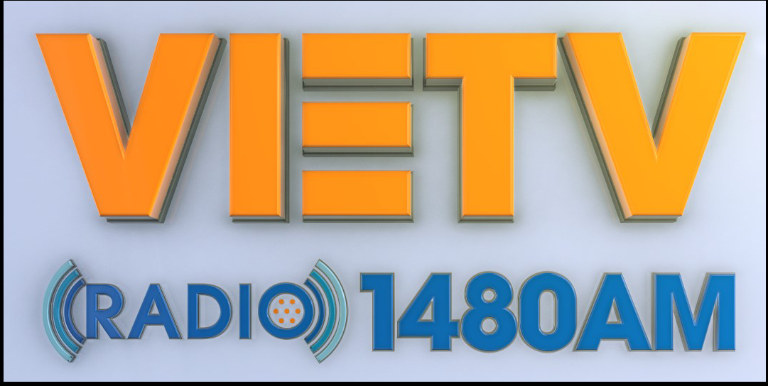 VIET RADIO DALLAS1
